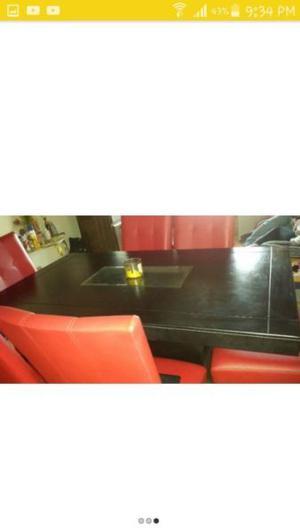 Comedor con arenero ubicacion centro de mty
