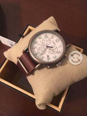 Reloj Timex original