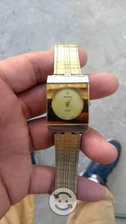 Reloj rado jubile
