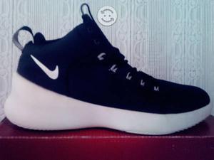 Tenis Nike Hyperfr3sh, nuevos, originales