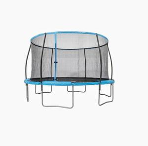 Trampolin, brincolin, venta de trampolin de 14 pies, 4.26