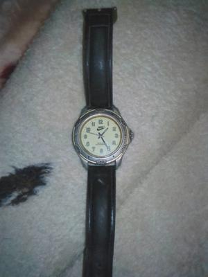 Reloj Nike vintage