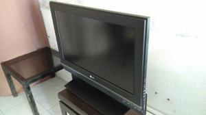 Televisor lg 15 pulgadas posot class for Televisor 15 pulgadas