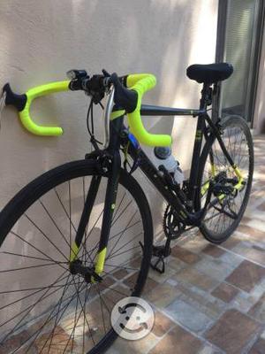 Bicicleta de Ruta Windsor Aluminum Nueva