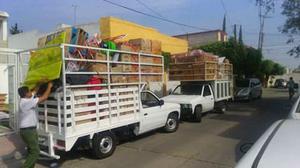 Muebles en mexico ciudad de posot class for Muebles baratos en puebla