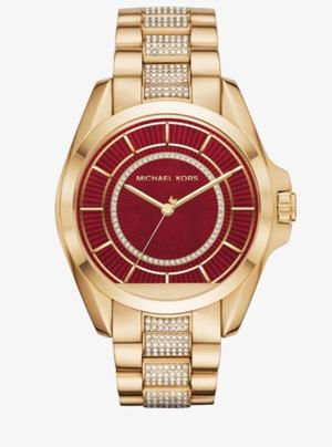 Reloj MICHAEL KORS ACCESS Smartwatch