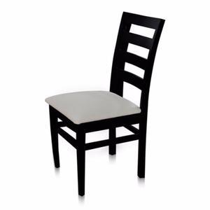 Practica y versatil silla comodo posot class for Fabricantes sillas modernas