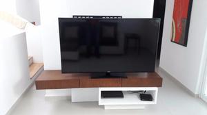 """Television Pantalla LED 60"""""""