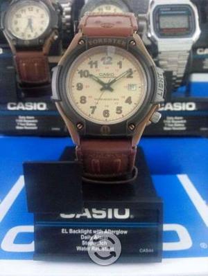 Reloj Casio ORIGINAL/NUEVO