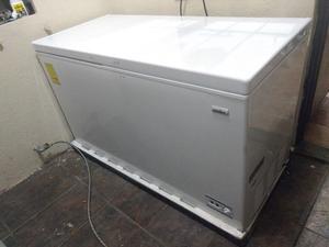 Congelador Mabe 15 pies totalmente NUEVO