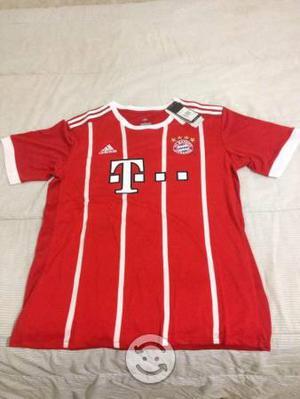 Jersey Bayern Munich