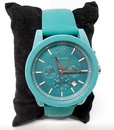 Reloj Armani Exchange modelo AX - Remates Increibles