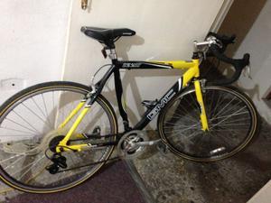Rines para bicicleta de carreras 27 x 1 14 | Posot Class
