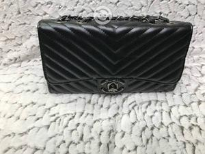 Bolso Chanel top Quality
