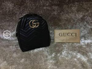 Bolso Gucci top Quality