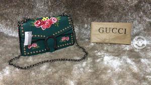 Bolsos Gucci top Quality