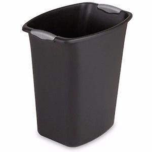 Bote de basura Sterilite