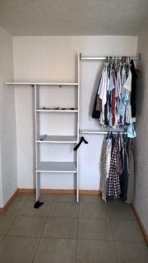 Closet - Anuncio publicado por Ricardo Glez Ram.