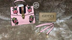 Hermosos bolsos Gucci top Quality