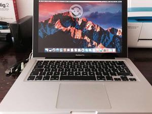 Macbook Pro 13 Mid  I5