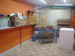 Remate de muebles marbol posot class for Muebles baratos remate