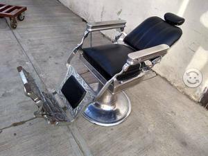Sillón barbero/silla peluquero/barbería/peluquería