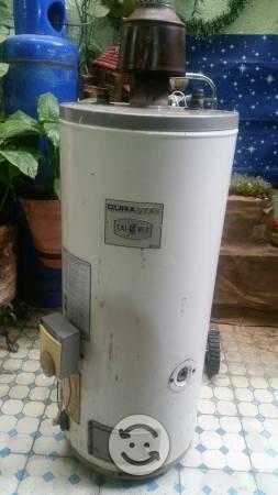 Boiler baratos