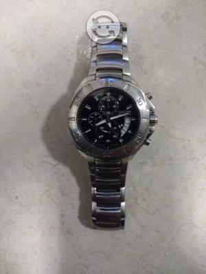 Reloj Citizen con cronografo