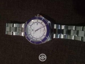 Reloj original marca Viceroy
