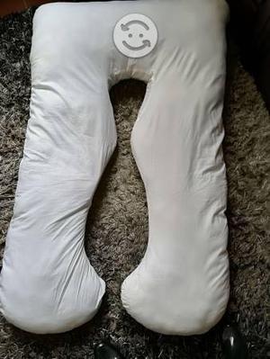 Almohada para embarazo