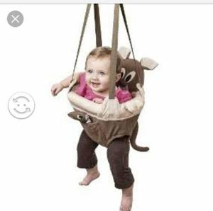 Brincolin/Jumper para bebe