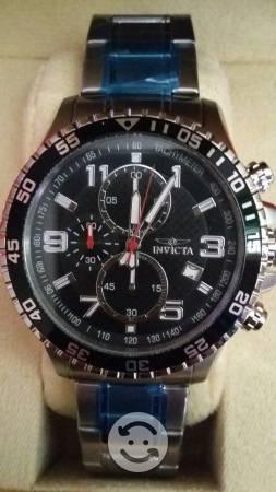 Relojes totalmente nuevos y originales
