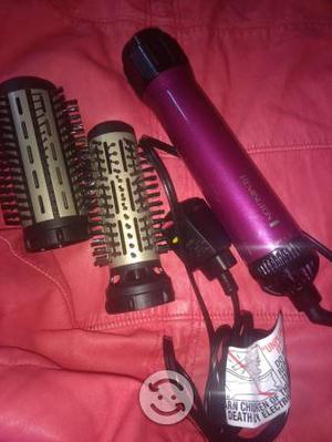 Acesorios para arreglo de cabello