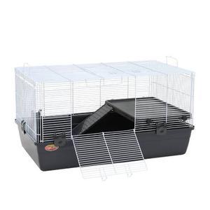 Jaula Para Hamster Fresno Vii De Redkite