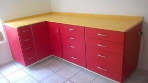 Vendo muebles a la medida posot class for Muebles a tu medida