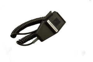 Micrófono Dinámico Tipo Cobra Para Radio Cb
