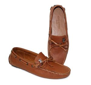 Mocasines Louis Vuitton Envio Gratis
