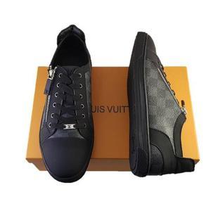 Mocasines Louis Vuitton Hugo Boss Ferragamo Gucci 20 Modelos