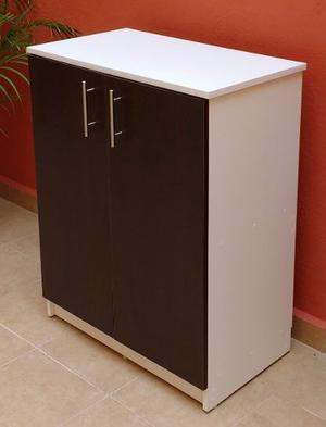 Barato y bonito mueble de cocina tijuana posot class for Mueble de cocina barato