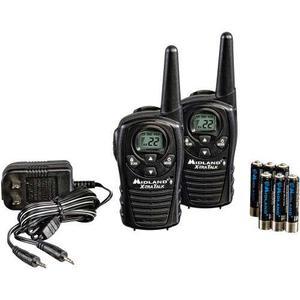 Radios Midland Lxt118vp