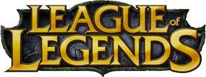 Cpu Gamer League Of Legends Intel 8gb Gtgb 500gb Hdd