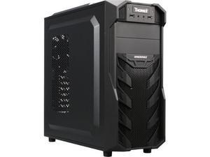 Cpu Pc Gamer Ak 12 Cores Radeon 2gb R7 8gb Ram 1tb
