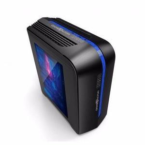 Cpu Pc Gamer Amd Ak 12 Cores Radeon R7 8gb 1tb Gtav