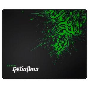 Mouse Pad Razer Goliathus Speed Edition Tapete Ratón Pc