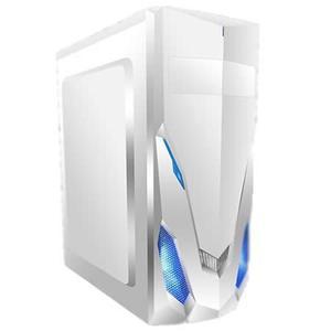 Pc Gamer Amd Ak 12 Cores R7 Radeon 8gb 1tb Supera Ps4