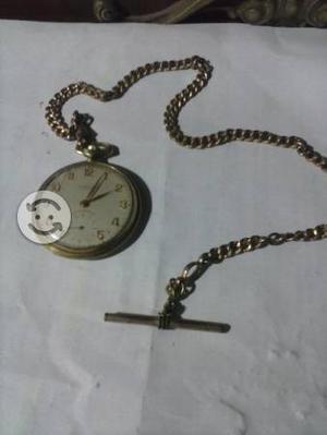 Reloj de vlosa.esteelco
