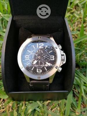 Reloj original para hombre