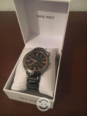 Relojes Nine West originales
