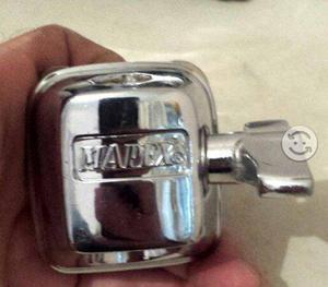Sooport para tom MAPEX es para bateria acustica