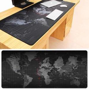 Tapete Mouse Pad Gamer Pro Gaming (grande) Video Juego